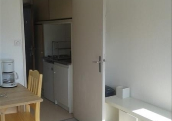 Sale Apartment 1 room 18m² Metz (57000) - Photo 1