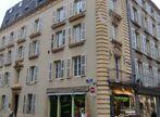 Renting Apartment 1 room 28m² Metz (57000) - Photo 5