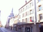 Location Appartement 2 pièces 45m² Metz (57000) - Photo 1