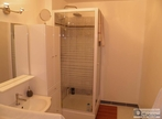 Sale Apartment 5 rooms 114m² Montrequienne - Photo 2