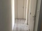 Sale Apartment 3 rooms 58m² Clouange - Photo 5