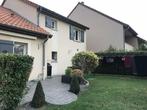 Sale House 6 rooms 110m² Arry (57680) - Photo 3
