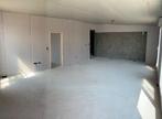 Vente Appartement 5 pièces 106m² NANCY - Photo 3