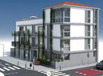 Sale Apartment 4 rooms 103m² NANCY - Photo 2