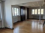 Renting Office 5 rooms 123m² Metz (57070) - Photo 2