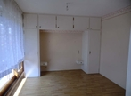 Location Appartement 2 pièces 50m² Metz (57070) - Photo 4