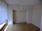 Location Appartement 2 pièces 50m² Metz (57070) - Photo 2