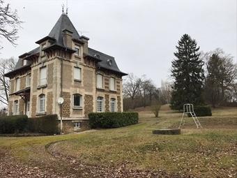 Vente Maison 10 pièces 340m² Jarny (54800) - Photo 1