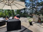 Sale Apartment 5 rooms 203m² LONGEVILLE LES METZ - Photo 1