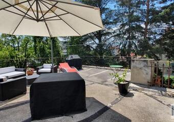 Vente Appartement 5 pièces 203m² LONGEVILLE LES METZ - Photo 1