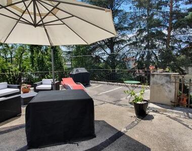 Sale Apartment 5 rooms 203m² LONGEVILLE LES METZ - photo
