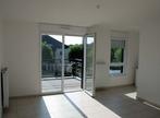 Location Appartement 2 pièces 46m² Metz (57000) - Photo 2
