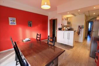 Location Maison 6 pièces 150m² Coin-sur-Seille (57420) - photo