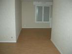 Location Appartement 3 pièces 83m² Metz (57070) - Photo 1