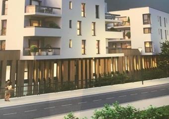 Sale Apartment 3 rooms 62m² Audun le tiche - Photo 1
