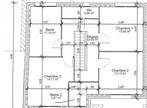 Sale House 5 rooms 126m² Le ban st martin - Photo 5