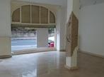 Renting Office Metz (57000) - Photo 2