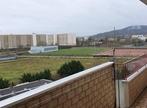 Sale Apartment 4 rooms 84m² Metz - Photo 5
