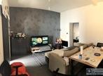 Vente Appartement 3 pièces 55m² Nilvange - Photo 1