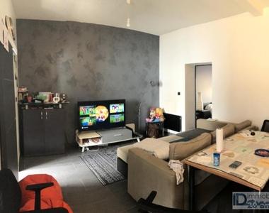 Sale Apartment 3 rooms 55m² Nilvange - photo