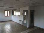 Renting Office 600m² Nancy (54000) - Photo 8