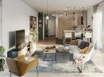 Sale Apartment 4 rooms 82m² METZ - Photo 4