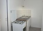 Location Appartement 1 pièce 15m² Metz (57000) - Photo 3