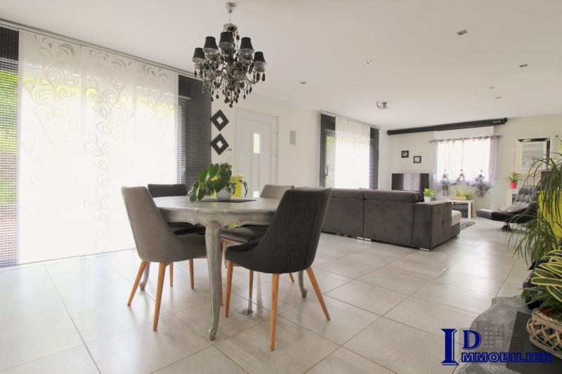 adoucisseur appartement good adoucisseur appartement with. Black Bedroom Furniture Sets. Home Design Ideas