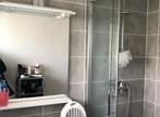 Sale Apartment 3 rooms 58m² Clouange - Photo 4