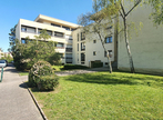 Sale Apartment 4 rooms 95m² METZ - Photo 10