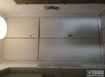 Location Appartement 1 pièce 24m² Metz (57000) - Photo 3