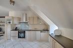 Sale Apartment 4 rooms 106m² Metz (57070) - Photo 2