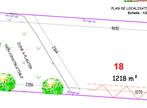 Vente Terrain 1 218m² WOIPPY - Photo 5