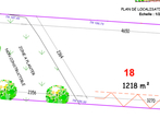 Sale Land 1 218m² WOIPPY - Photo 5