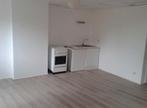 Renting Apartment 1 room 25m² Metz (57000) - Photo 4