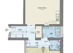 Vente Appartement 3 pièces 86m² THIONVILLE - Photo 7