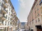 Sale Apartment 3 rooms 53m² Nice - Photo 1