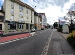 Location Bureaux Metz (57000) - Photo 3