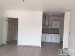 Vente Appartement 2 pièces 51m² METZ - Photo 5