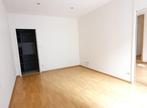 Vente Appartement 3 pièces 76m² Metz - Photo 4