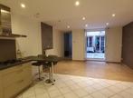 Vente Appartement 3 pièces 76m² Metz - Photo 2