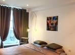 Vente Appartement 4 pièces 79m² Metz - Photo 4