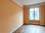 Vente Appartement 3 pièces 81m² METZ - Photo 3