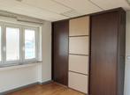 Renting Office 5 rooms 123m² Metz (57070) - Photo 5