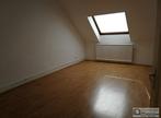 Location Appartement 3 pièces 90m² Metz (57000) - Photo 2