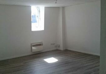 Location Appartement 1 pièce 28m² Metz (57000) - Photo 1