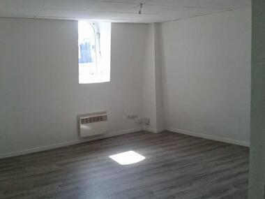 Location Appartement 1 pièce 28m² Metz (57000) - photo