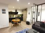 Sale Apartment 2 rooms 45m² METZ - Photo 2