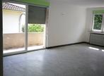 Location Appartement 5 pièces 100m² Metz (57000) - Photo 5