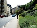 Renting Garage Metz (57000) - Photo 1